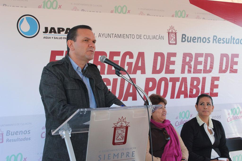 Noticias-2016-Agua-y-drenaje-para-las-comunidades-mas-apartadas-de-Culiacan-02