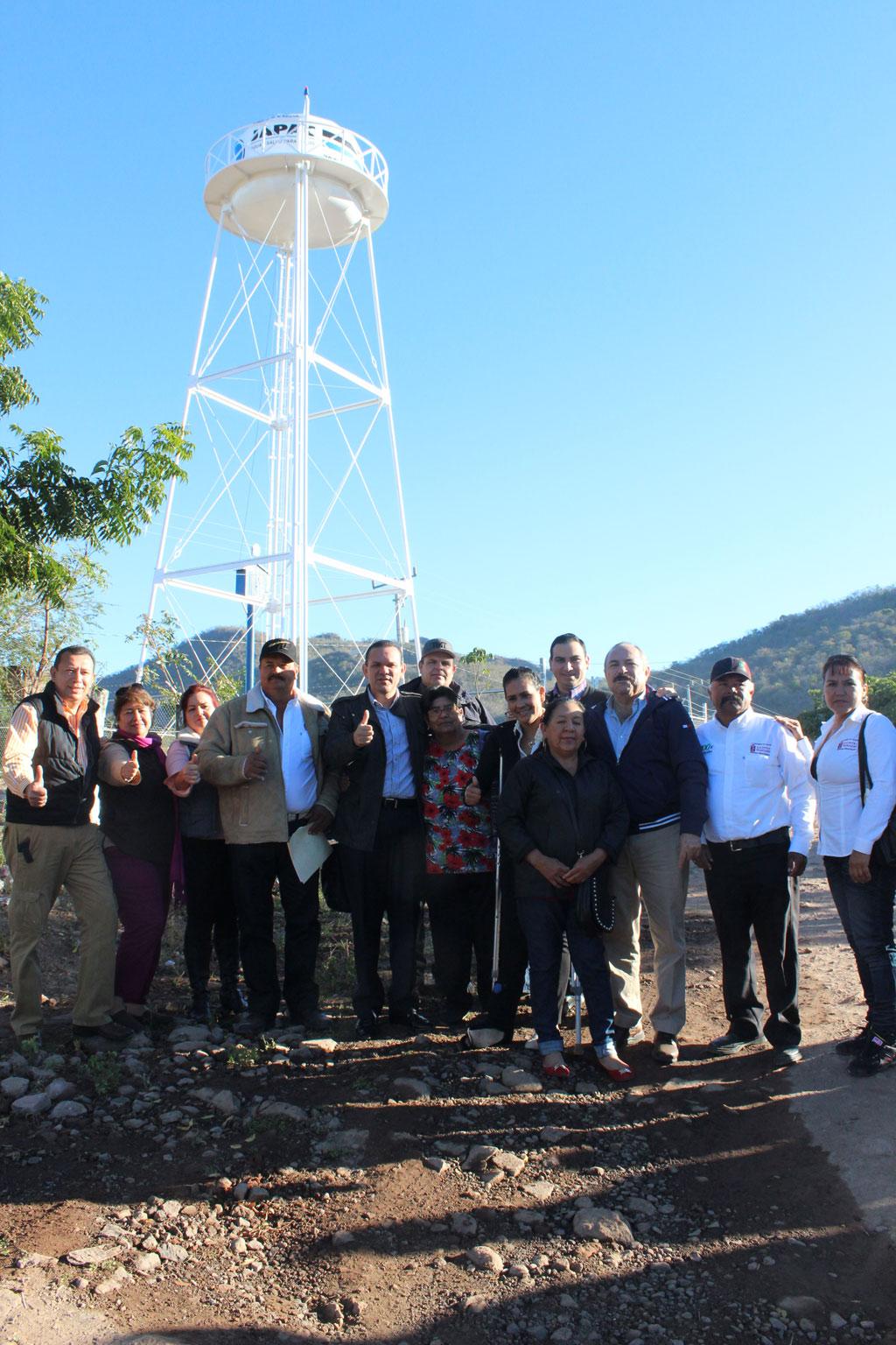 Noticias-2016-Agua-y-drenaje-para-las-comunidades-mas-apartadas-de-Culiacan-03
