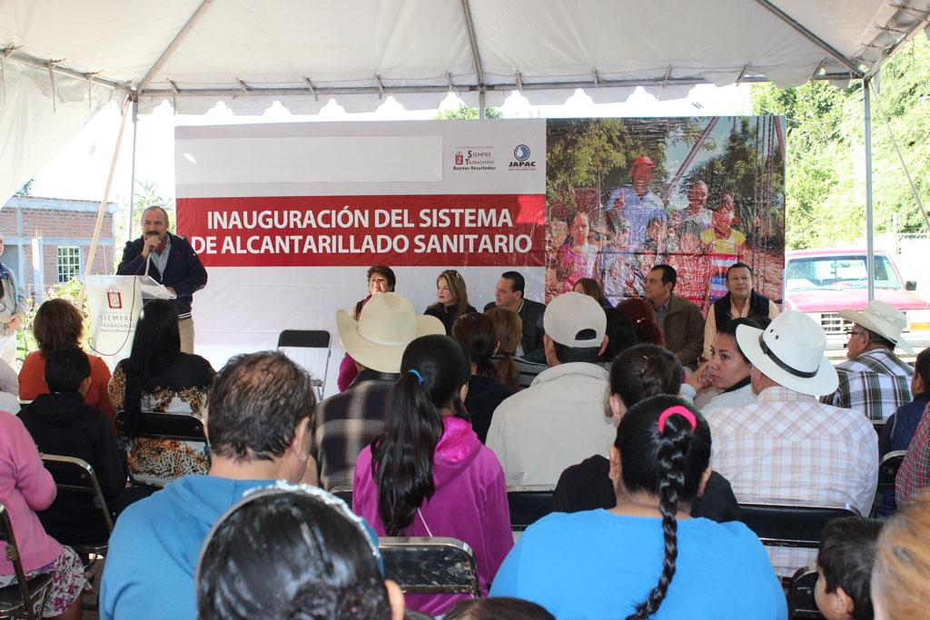 Noticias-2016-Agua-y-drenaje-para-las-comunidades-mas-apartadas-de-Culiacan-05