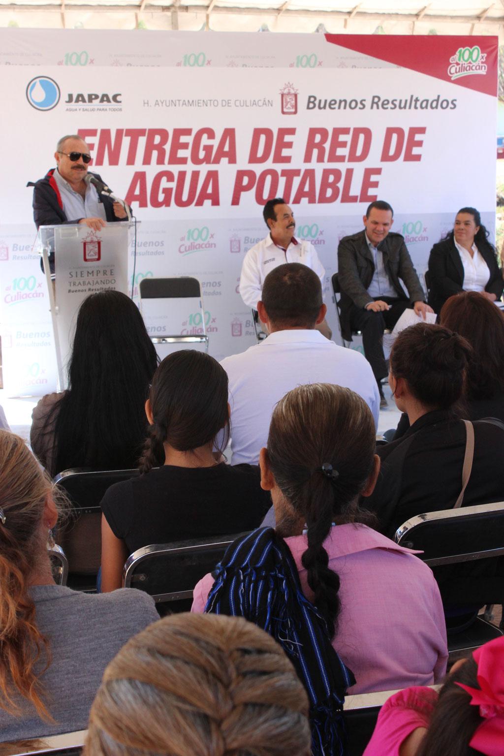 Noticias-2016-Agua-y-drenaje-para-las-comunidades-mas-apartadas-de-Culiacan-07