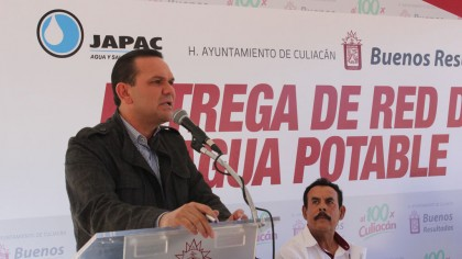 Noticias-2016-Agua-y-drenaje-para-las-comunidades-mas-apartadas-de-Culiacan-08