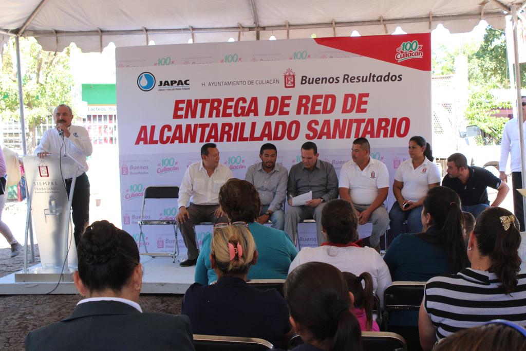 Noticias-2016-Alcalde-entrega-alcantarillado-sanitario-a-familias-de-la-zona-rural-05