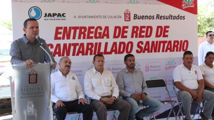 Noticias-2016-Alcalde-entrega-alcantarillado-sanitario-a-familias-de-la-zona-rural-07
