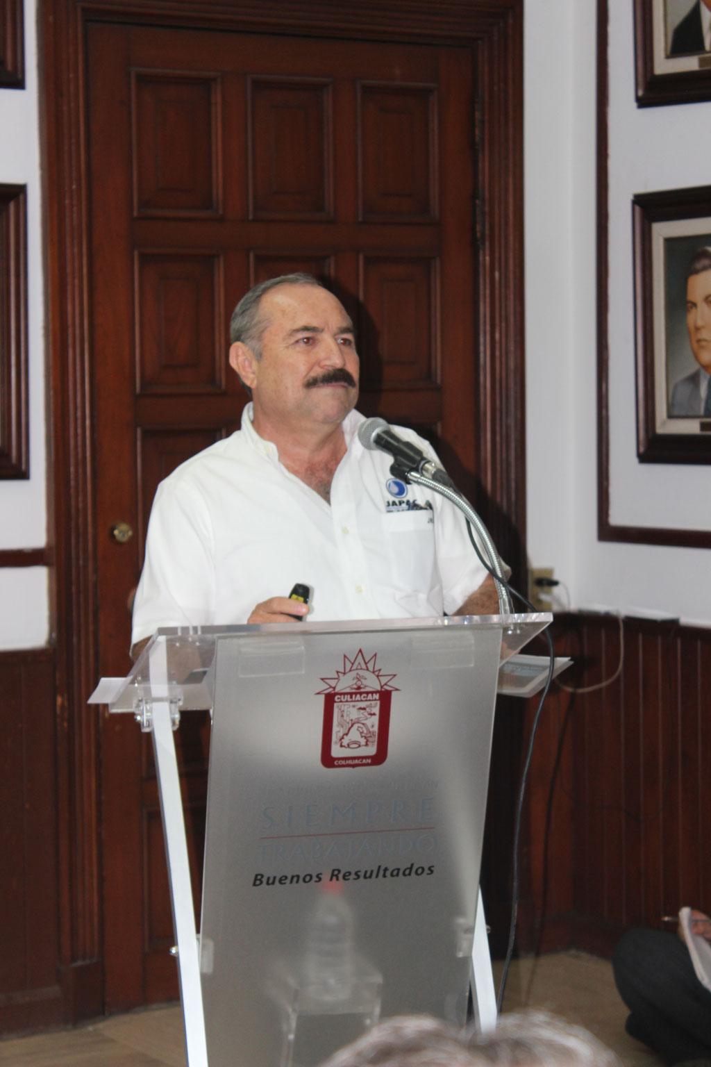 Noticias-2016-Comparece-el-Gerente-de-JAPAC-ante-el-Cabildo-de-Culiacan-02