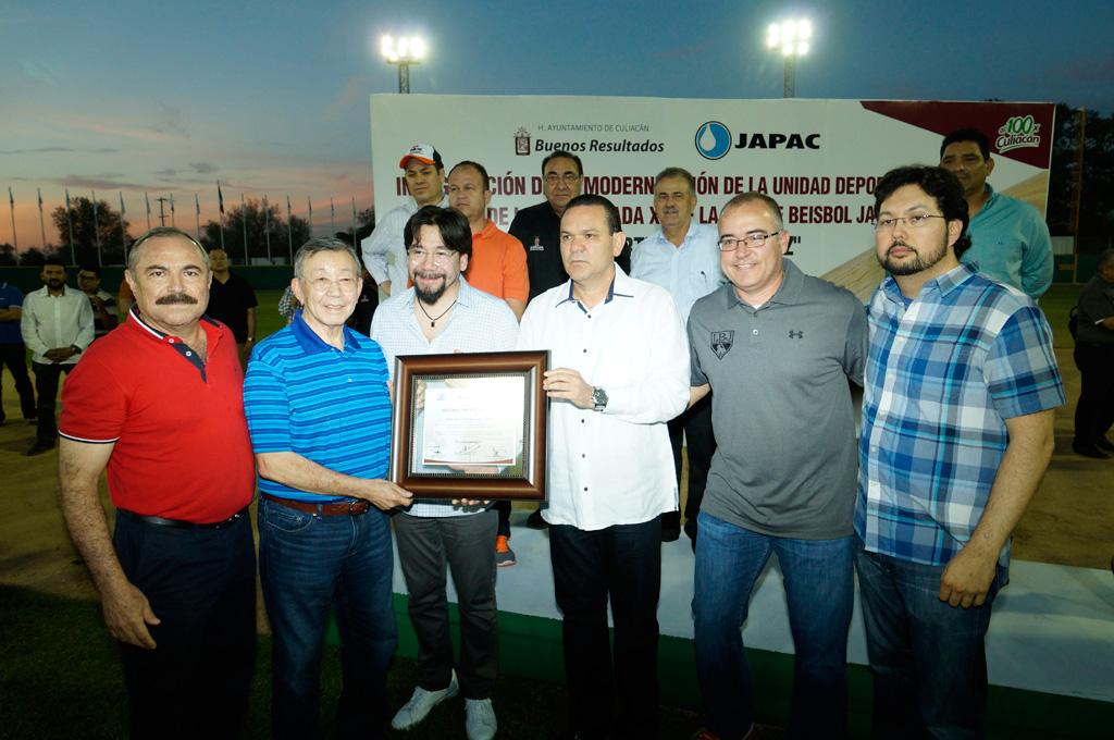 Noticias-2016-En-el-beisbol-de-la-Liga-JAPAC-ya-se-puede-hablar-de-un-antes-y-un-despues-01