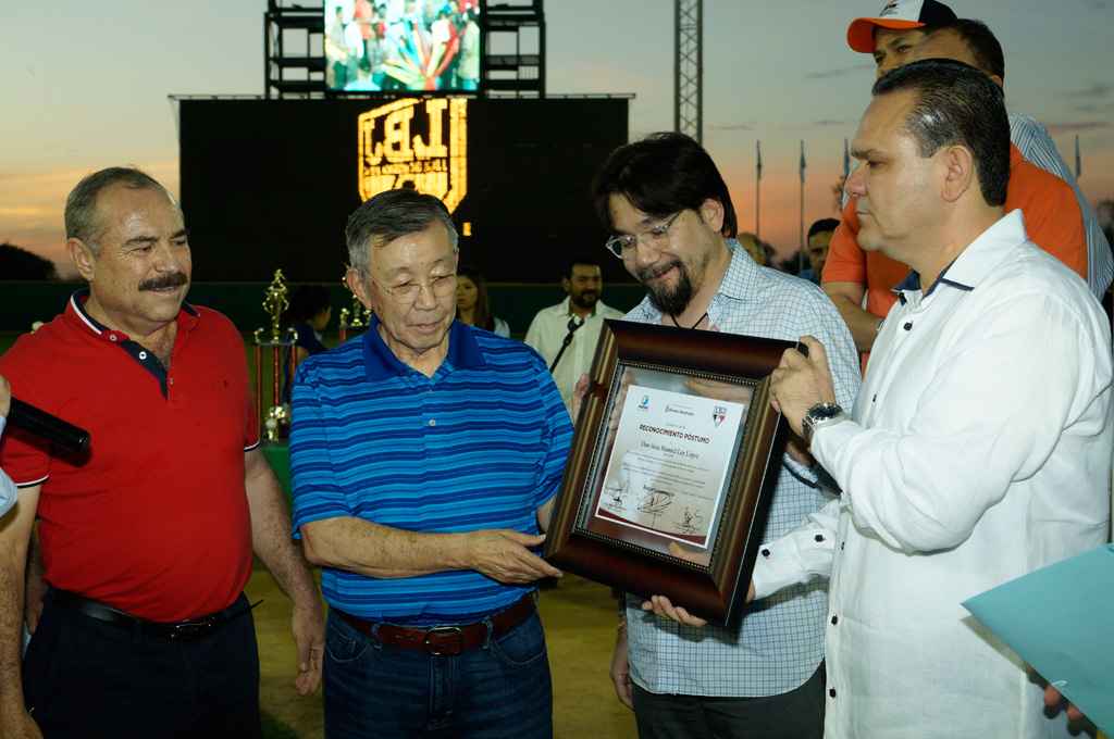 Noticias-2016-En-el-beisbol-de-la-Liga-JAPAC-ya-se-puede-hablar-de-un-antes-y-un-despues-02