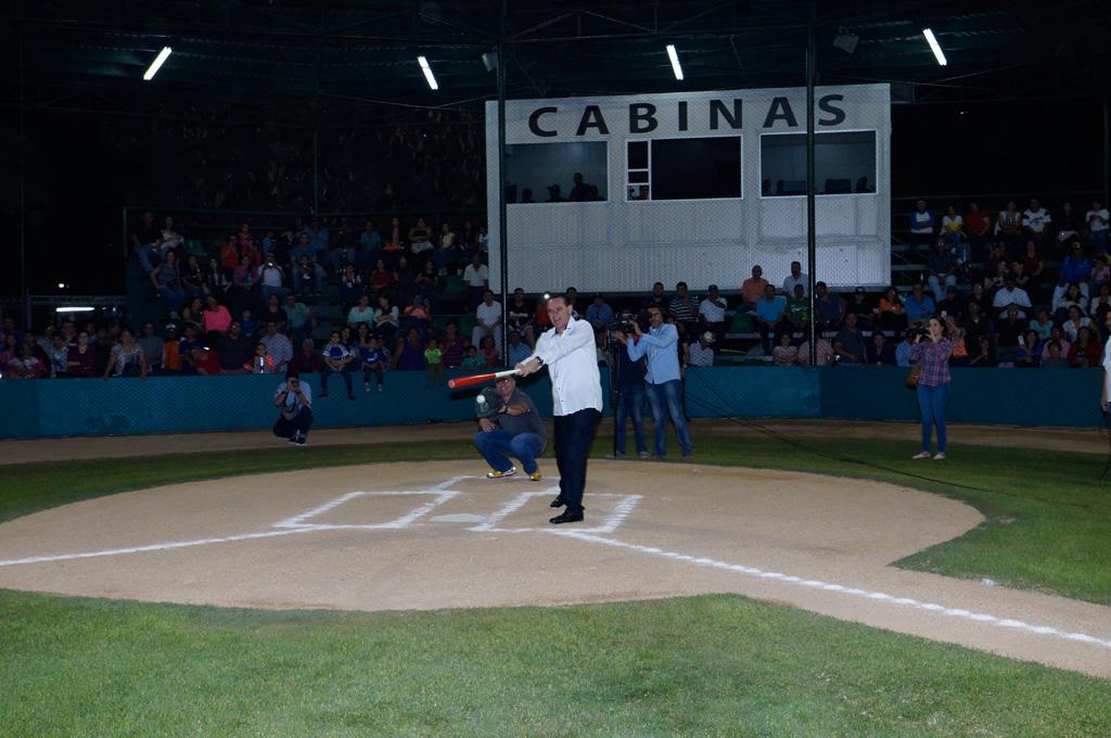 Noticias-2016-En-el-beisbol-de-la-Liga-JAPAC-ya-se-puede-hablar-de-un-antes-y-un-despues-08