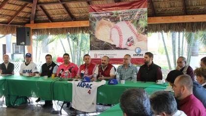 Noticias_2016_Arranque_Liga_de_Beisbol_JAPAC-01