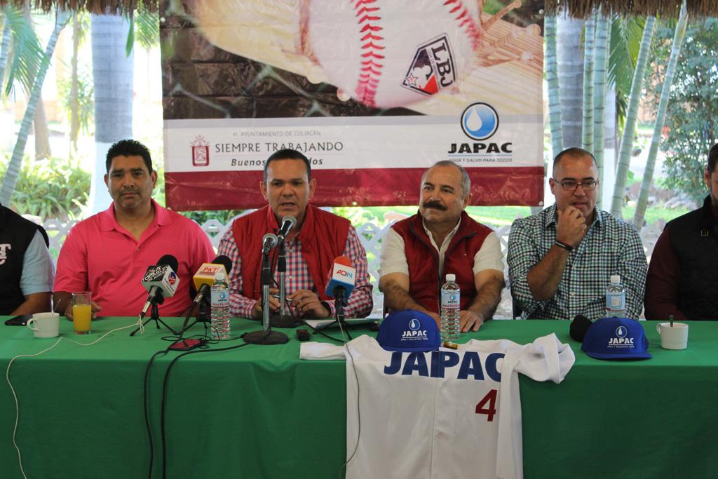 Noticias_2016_Arranque_Liga_de_Beisbol_JAPAC-03