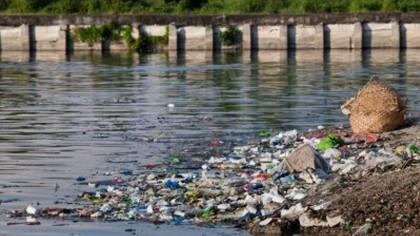 Noticias-2016-10-principales-contaminantes-del-agua