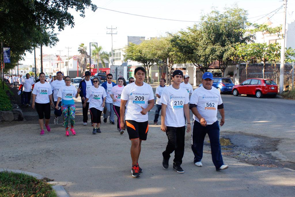 Noticias-2016-Culiacanenses-se-suman-al-cuidado-del-agua-05