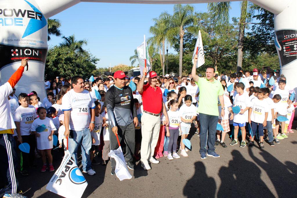 Noticias-2016-Culiacanenses-se-suman-al-cuidado-del-agua-10