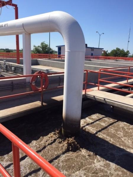 Noticias-2016-JAPAC-dara-mantenimiento-a-infraestructura-01