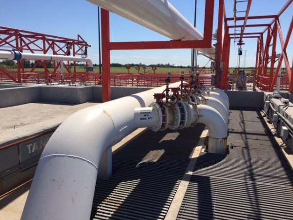 Noticias-2016-JAPAC-dara-mantenimiento-a-infraestructura-02