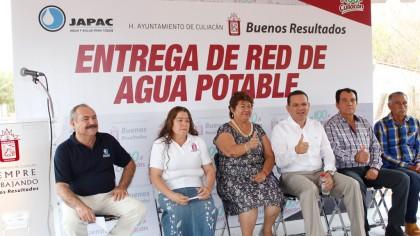 Noticias-2016-Llevan-agua-potable-de-calidad-a-La-Palma-El-Salado-05