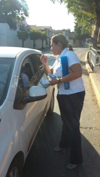 Noticias-2016-Personal-de-JAPAC-hace-llamado-al-buen-uso-del-agua-06