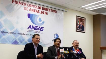 Noticias-2016-Sesiona-Consejo-Directivo-de-ANEAS-en-Culiacan-01