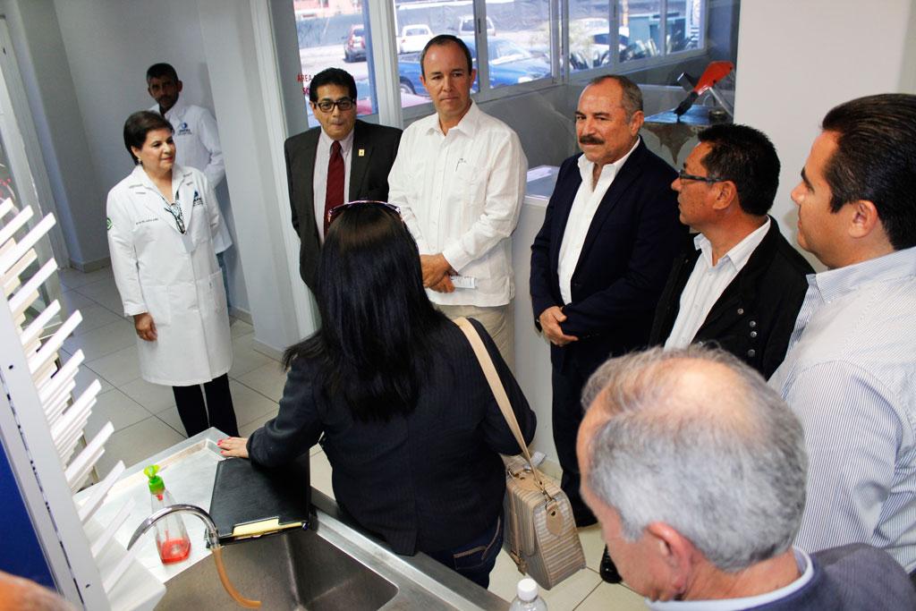 Noticias-2016-Sesiona-Consejo-Directivo-de-ANEAS-en-Culiacan-02