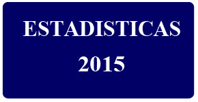 ESTADISTICAS2015