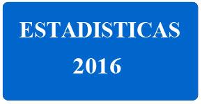 ESTADISTICAS2016