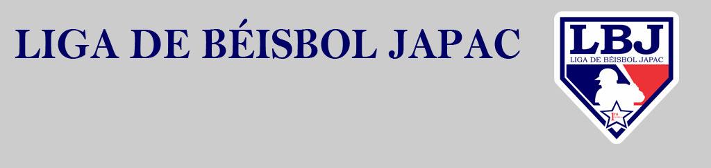 LIGA-DE-BEISBOL-JAPAC