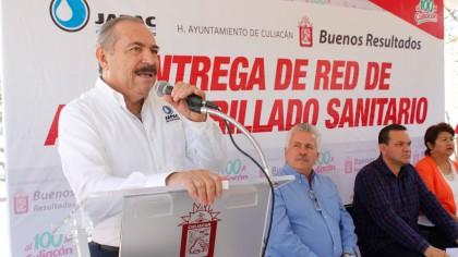 Noticias-2016-Mas-alcantarillado-sanitario-a-comunidades-de-Culiacan-01