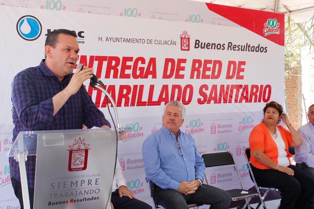 Noticias-2016-Mas-alcantarillado-sanitario-a-comunidades-de-Culiacan-02