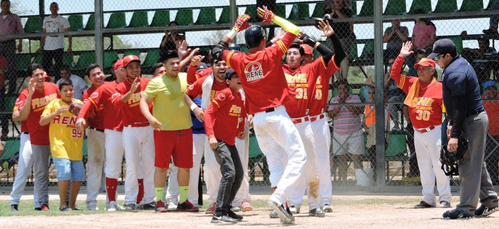 Noticias-2016-JAPAC-y-Padres-ya-estan-en-semifinales-en-al-LBJ-05