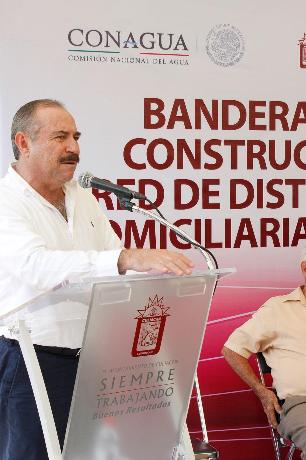 Noticias-2016-La-comunidad-de-San-Antonio-gozara-de-agua-potable-05
