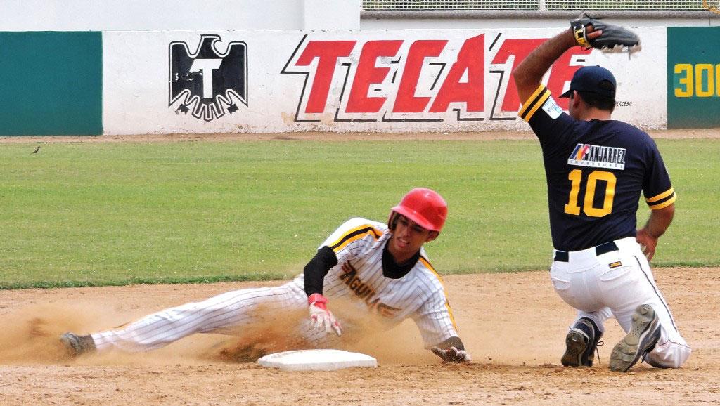 Noticias-2016-Primera-jornada-de-la-2da-vuelta-liga-de-Beisbol-JAPAC-02