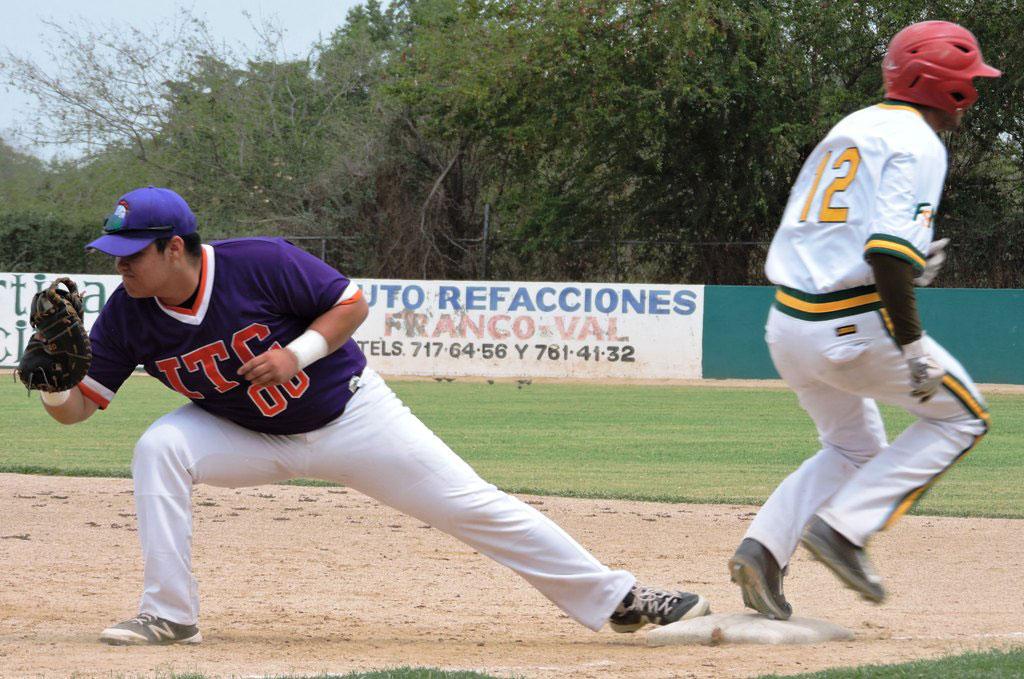 Noticias-2016-Primera-jornada-de-la-2da-vuelta-liga-de-Beisbol-JAPAC-03