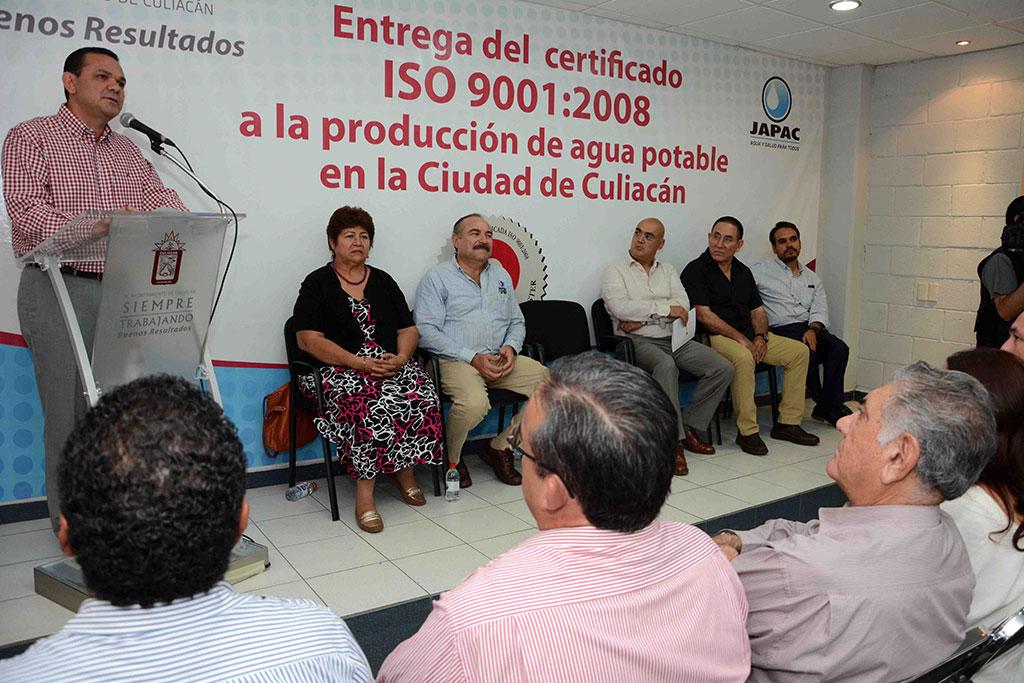 Noticias-2016-Recibe-JAPAC-certificacion-ISO-9001-2008-01