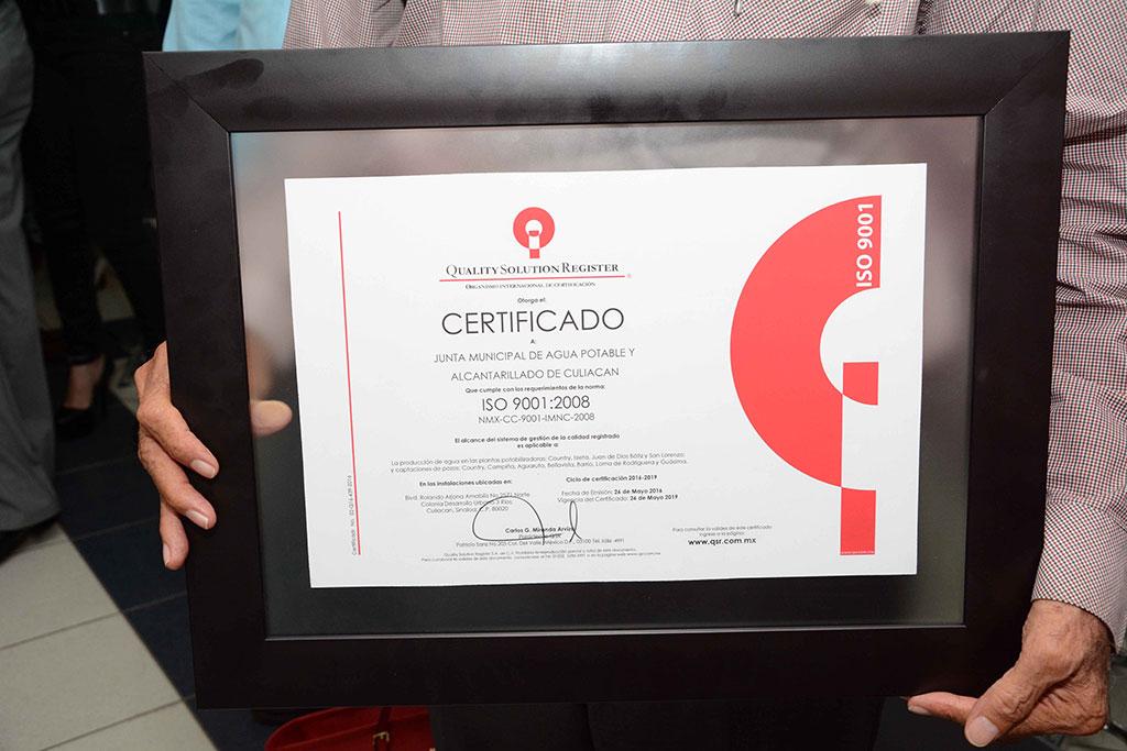 Noticias-2016-Recibe-JAPAC-certificacion-ISO-9001-2008-02