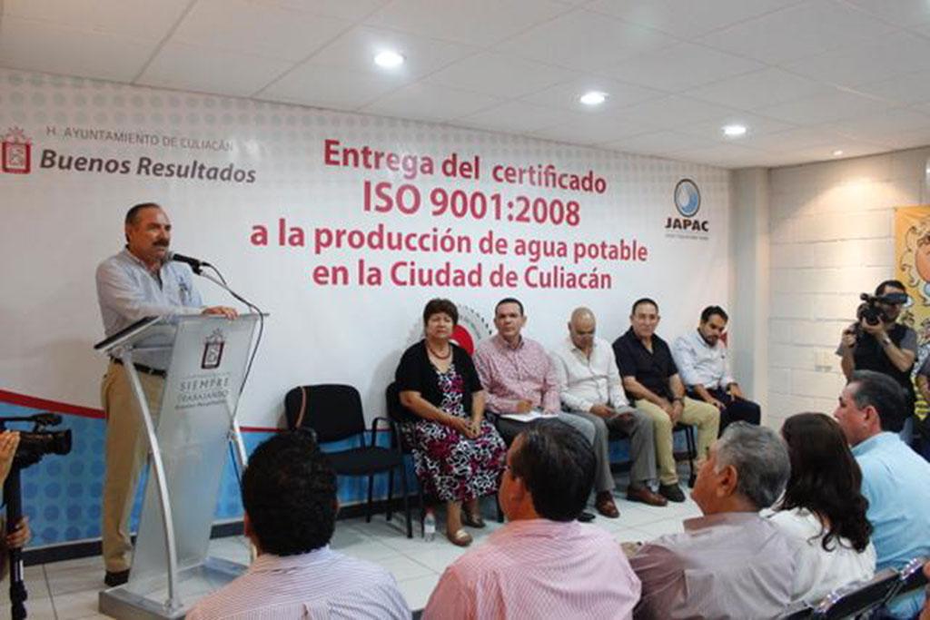 Noticias-2016-Recibe-JAPAC-certificacion-ISO-9001-2008-06