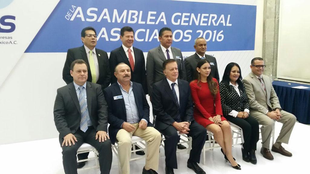 Noticias-2016-Toma-protesta-Gerente-de-JAPAC-como-Vicepresidente-de-ANEAS-03