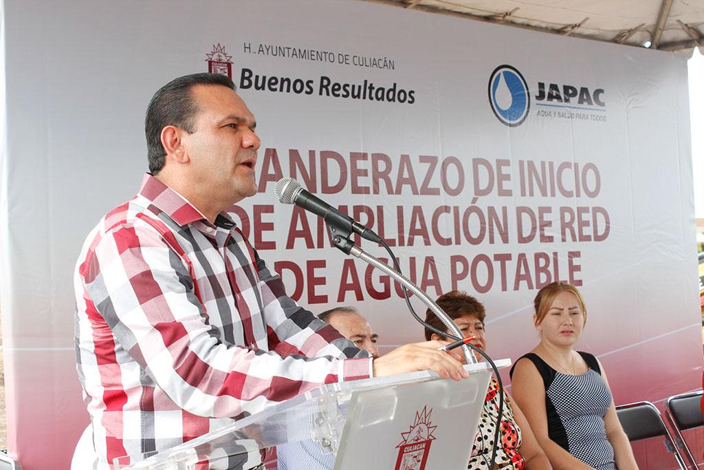 Noticias_2016_Inicia_ST_obras_de_agua_potable_y_alcantarillado_sanitario_02
