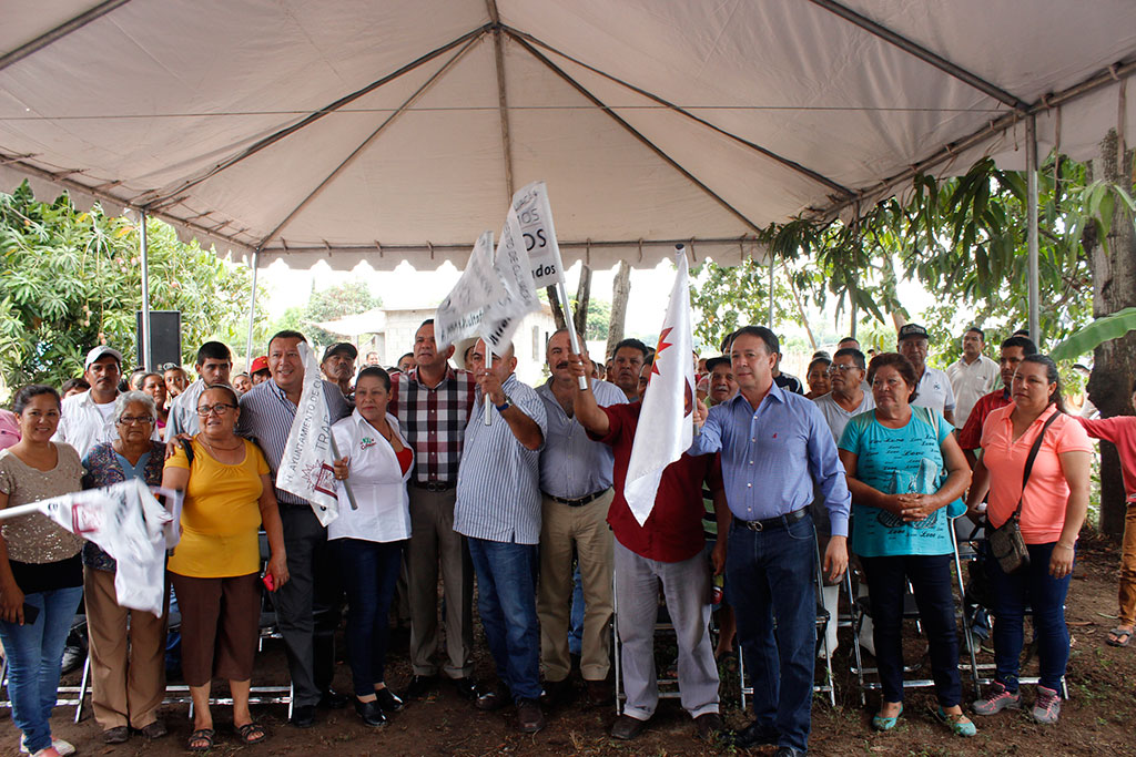 Noticias_2016_Inicia_ST_obras_de_agua_potable_y_alcantarillado_sanitario_04