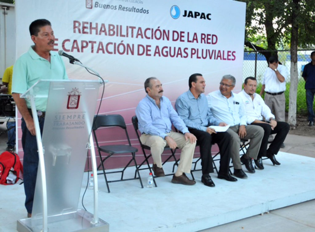 noticias-2016-inauguracion-ducto-rectangular-en-costa-rica-3