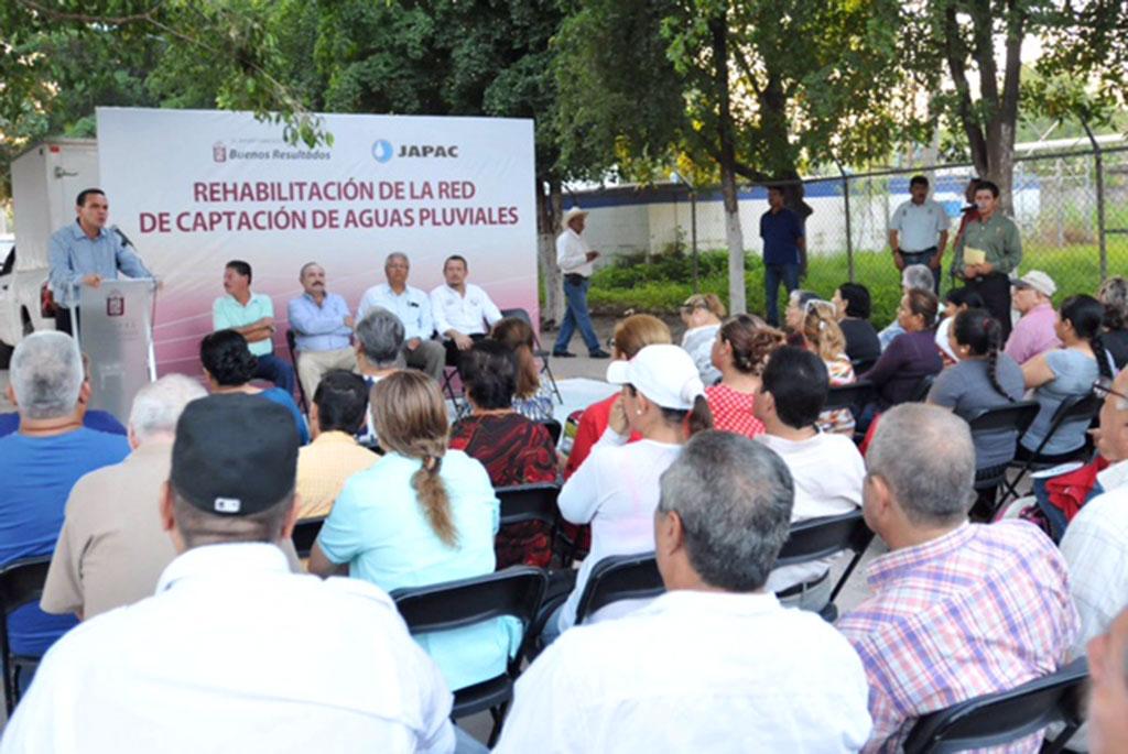 noticias-2016-inauguracion-ducto-rectangular-en-costa-rica-4