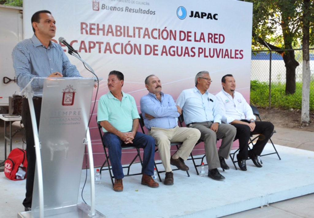 noticias-2016-inauguracion-ducto-rectangular-en-costa-rica-5