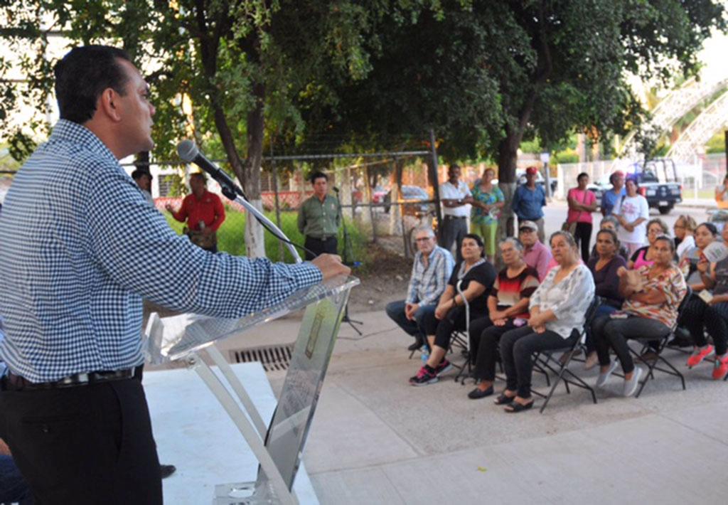 noticias-2016-inauguracion-ducto-rectangular-en-costa-rica-6
