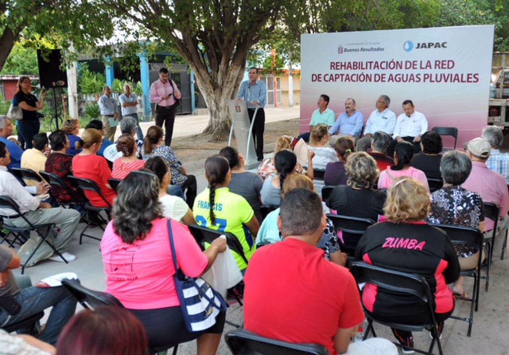noticias-2016-inauguracion-ducto-rectangular-en-costa-rica-7