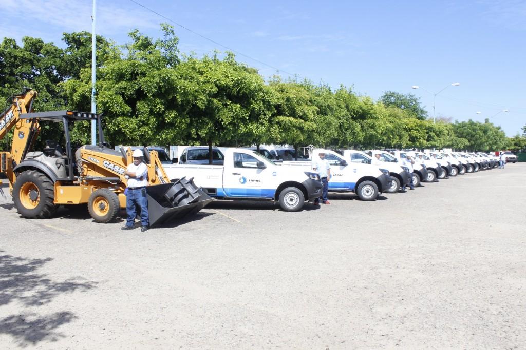 noticias-2016-entrega-sergio-torres-vehiculos-a-brigadas-operativas-de-japac-04