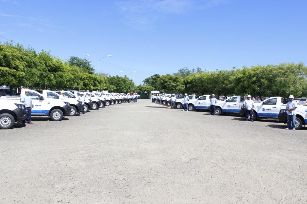 noticias-2016-entrega-sergio-torres-vehiculos-a-brigadas-operativas-de-japac-05