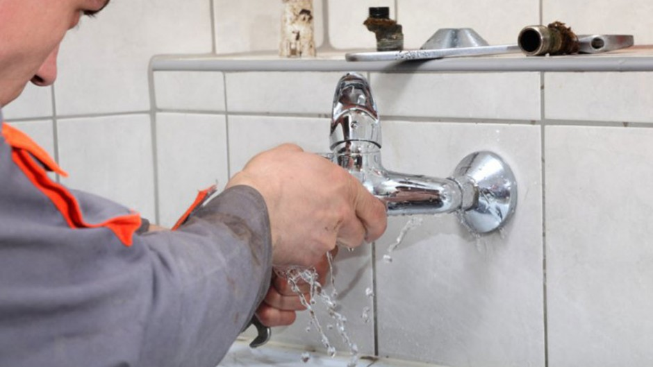 Recomendaciones para detectar fugas de agua en la casa for Fugas de agua madrid