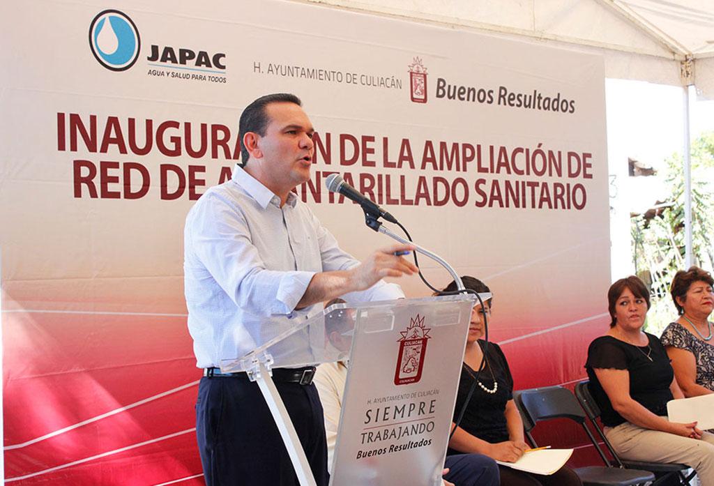 noticias-2016-se-invierten-11-mdp-para-obra-de-drenaje-en-antorcha-campesina-02