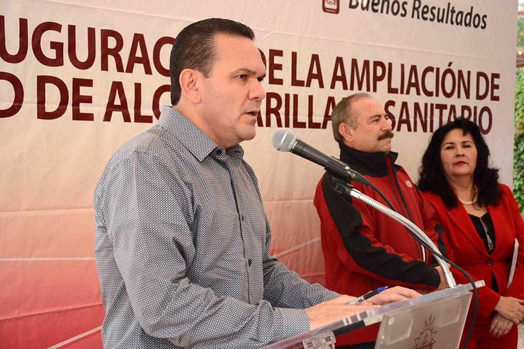 noticias-2016-inauguracion-de-red-de-agua-potable-y-alcantarillado-en-la-col-bosques-del-humaya-5