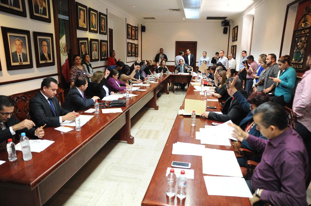 NOTICIAS-2017-APRUEBA-CABILDO-CONSEJO-DIRECTIVO-DE-JAPAC-2