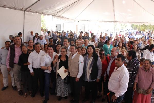 NOTICIAS-2017-Entrega-JV-alcantarillado-sanitario-en-Cimas-del-Humaya-2