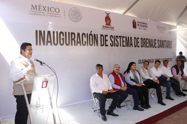 NOTICIAS-2017-Entrega-JV-alcantarillado-sanitario-en-Cimas-del-Humaya-3